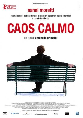 Caos calmo_locandina.jpg